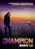 """""""Champion"""""""