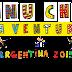 Manu Chao vuelve a la Argentina en marzo: Estadio Ferro y gira por el interior