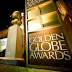 Golden Globes set for January 13th