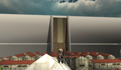 jran Download Game Shingeki No Kyojin Offline [Update 10/11/2013] Terbaru!!!!