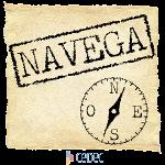 Blog recomendado. CEDEC