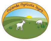 AZIENDA AGRICOLA ISGRO'