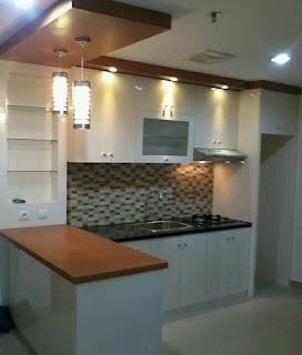 interior-apartemen-3kamar-the-royal-olive