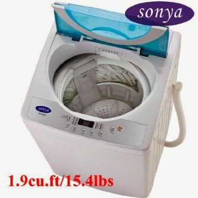 portable washer dryer combo portable washer and dryer combo for