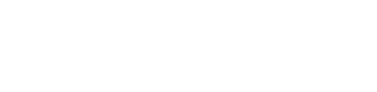 CROFT PT | Fansite Oficial Português de Tomb Raider