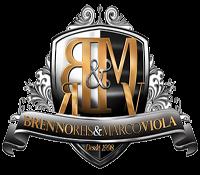 logo01..www.sosertanejo10.com. Brenno Reis e Marco Viola   5 Minutos
