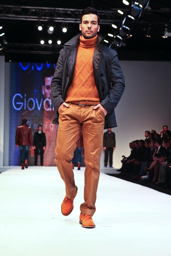 Giovanni Gentile Одежда Цены