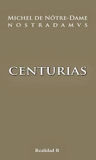 https://play.google.com/store/apps/details?id=com.centuriaslite.book.AOTPBEEHGHJAFVVLJG