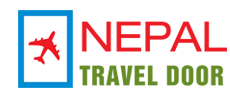 Nepal Travel Door