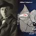 """""""Coração de Cão"""", de Mikhail Bulgakov"""