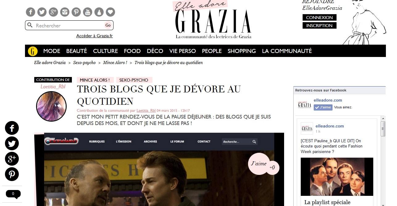 http://www.elleadore.com/article/trois-blogs-que-je-devore-au-quotidien-39878