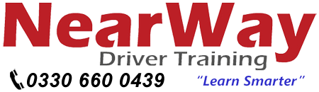 NearWay Driver Training