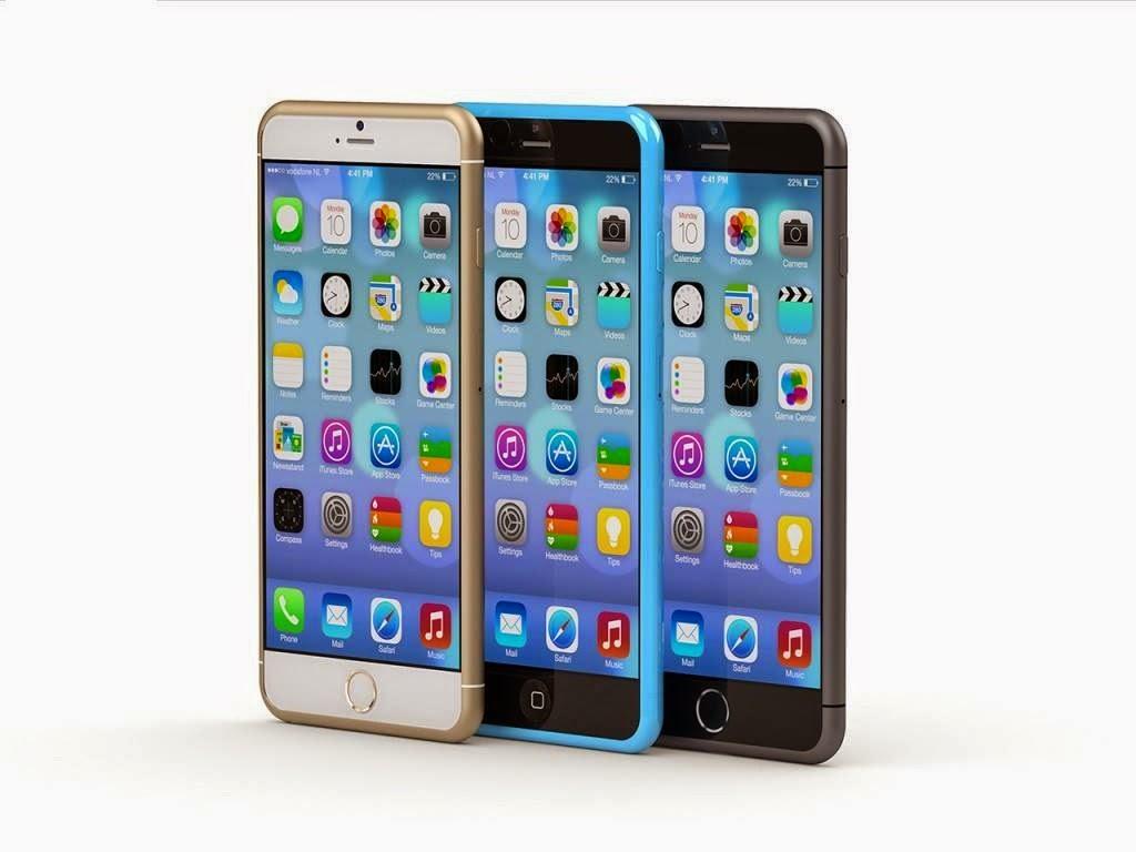 iPhone-6 iPhone-6c iPhone-7 1024x768