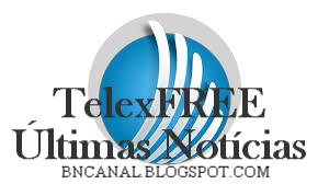 Noticias da TelexFREE