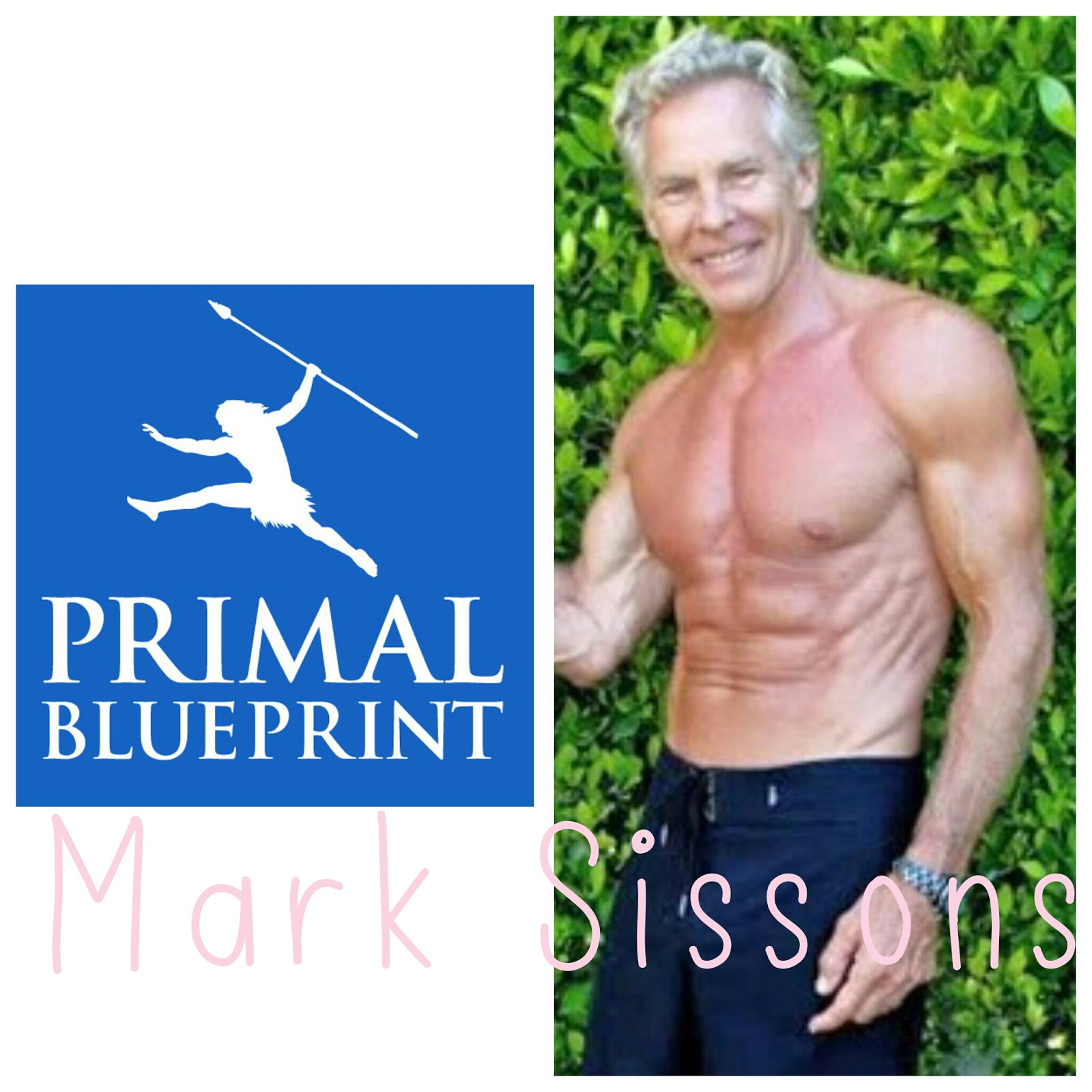 Nutribullet the juice master primal bluebrint fat sick nearly my next subject for examination was juicing this really holds a lot of logic for me putting pure fresh veg and fruit straight into your system malvernweather Choice Image