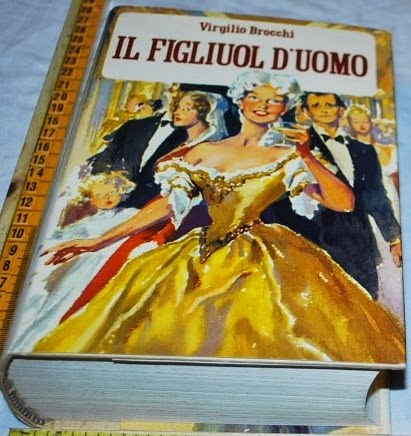 http://www.ebay.it/itm/BROCCHI-Virgilio-IL-FIGLIUOL-DUOMO-Mondadori-Omnibus-libri-usati-/231420888097?ssPageName=STRK:MESE:IT