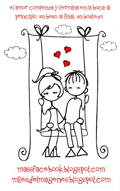 frases cortas romanticas: