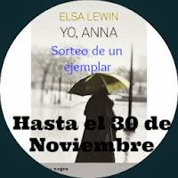 http://viajagraciasaloslibros.blogspot.com.es/2013/11/sorteo-de-un-ejemplar-de-yo-anna-de.html