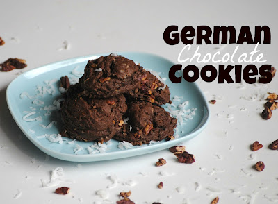 German+Chocolate+Cookies.jpg