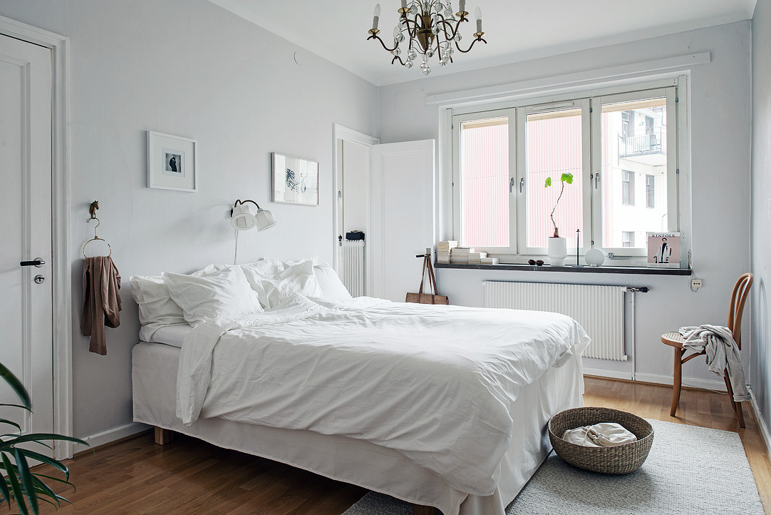 Muebles para casas peque as muebles nordicos para pisos for Amueblar pisos pequenos