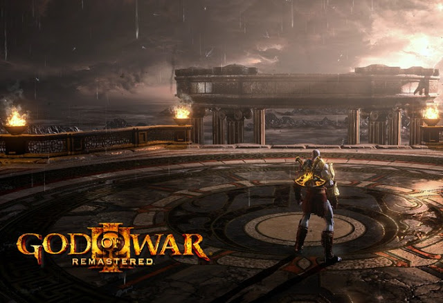 God-of-War-III-Remastered
