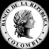Colombia Central Bank : One Director Favors Future Rate Cut