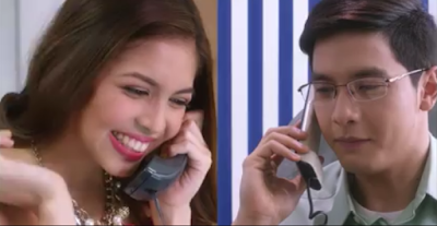 My Bebe Love, #KiligPaMore - Official Full Trailer