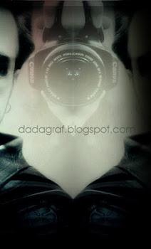 Dadagraf