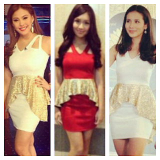It Best: Gretchen Fullido vs Kathryn Bernardo vs Karylle Tatlonghari
