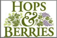 Hops & Berries