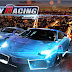 City Racing 3D v2.3.069 Apk Mod [Money]