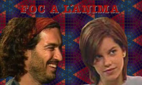 capitulo 3 Image001