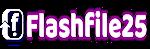 FlashFile25 - Firmware | Stock ROM | Flashtool | Apps | Tech News