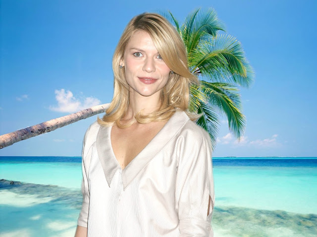 Claire Danes Wallpapers Free Download