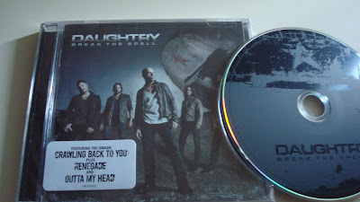 Daughtry-Break_The_Spell-2011-CR