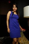 Rashmi Goutham glamorous photo shoot-thumbnail-17