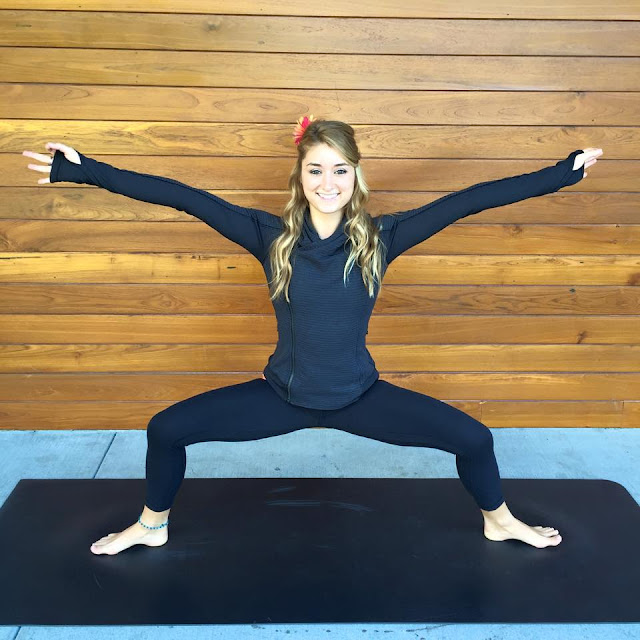lululemon-pique-bhakti-yoga-jacket align-pant