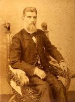 Presidente Prudente de Morais
