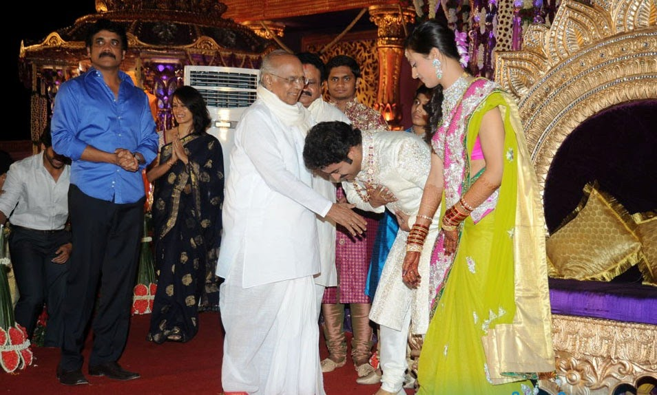 Lakshmi pranathi marriage special song