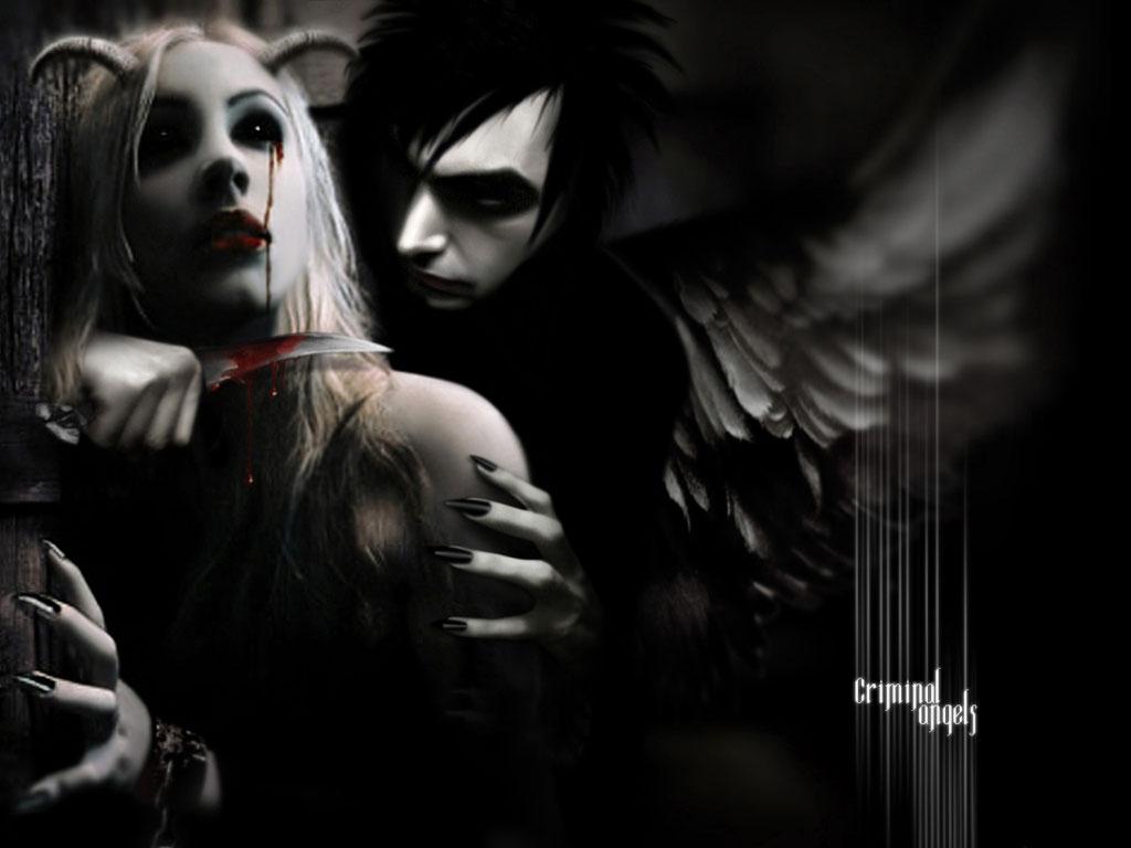 http://3.bp.blogspot.com/-3li2obkXbu8/TbnZUG497BI/AAAAAAAAAA4/BC-kD_DRbic/s1600/263478Angeles+oscuros.jpg