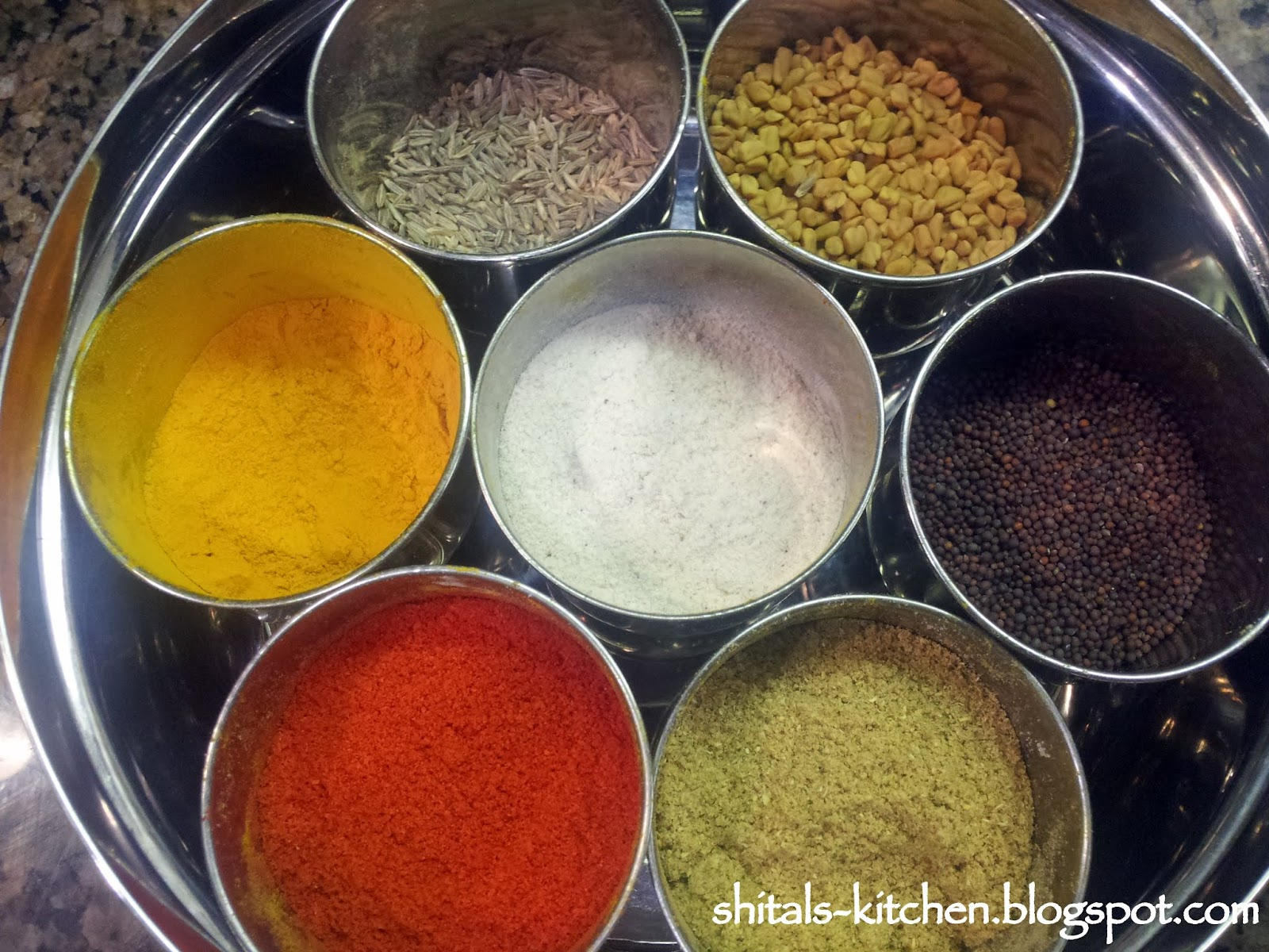 shital u0027s kitchen dal dhokli