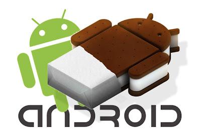 10 Aplicaciones Imprescindibles para Android 2012