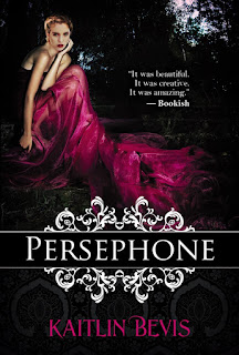 http://www.amazon.com/Persephone-Daughters-Zeus-Book-One/dp/1611946220/