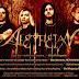 """""""Aletheian"""" Death Metal Cristão Direto da Pensilvania"""