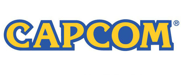 EVO 2013: Capcom Panel Discussing Street Fighter, Tournaments And More