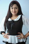 Anjana Deshpande sizzling stills-thumbnail-19