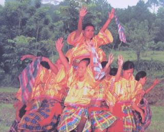 Davao City, Obu, Cotabato, Davao del Norte, Mount Apo, Kidapawan, Lumad peoples, Tribes in Davao City, Obu Manuvu, Davao delights