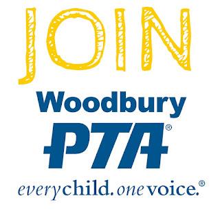 Become a PTA member!
