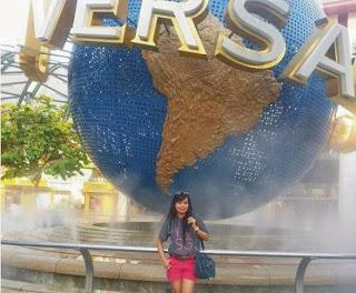 Tempat Wisata Menarik di Singapore Pilihan Wisatawan