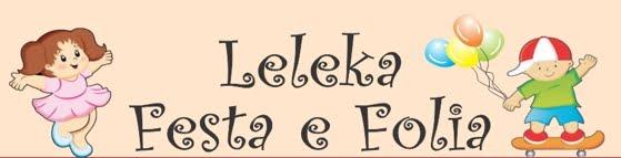 Leleka Festa e Folia
